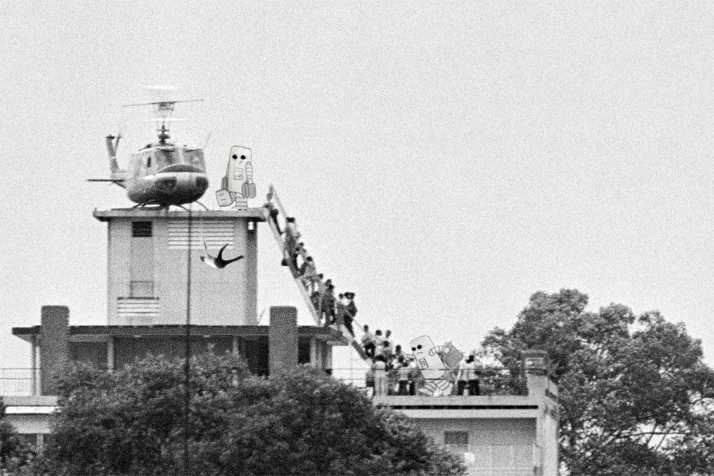 Fall of Saigon - resized